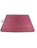 Picnic Pad Waterproof Camping / Hiking All Seasons Oxford