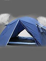 1 personne Tapis de camping Tente pliable Tente de camping Autre matériel Camping & Randonnée-Camping / Randonnée-