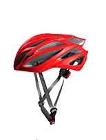 Мотоциклетный шлем Скейтбординг шлем Муж. Универсальные шлем Other Сертификация Демпфирование Подвижный для Катание на коньках