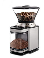 Household Adjustable Coffee Bean Grinder