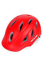 Male Bike Helmet Vents Cycling Mountain Cycling Road Cycling Cycling One Size