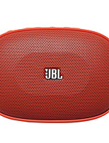 JBL SD-12ORG Speaker 2.0 Channel Bluetooth 4.0 Apple Samsung Mobile Computer FM Radio Available