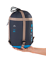 Naturehike Sleeping Bag Mummy Bag Single 9 T/C CottonX83 Camping / Hiking Travel Rest