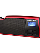 EARISE EP-360 Speaker Bluetooth Mini 2W DC 5V AUX