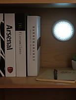 Ночные светильники-0.5W-Батарея