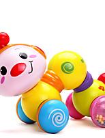Dollhouse Accessory Plastics Kid