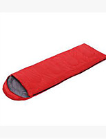 Camping Pad Rectangular Bag Single 15 Duck DownX15 Camping / Hiking Keep Warm