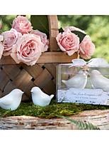 Lembrancinhas Práticas Presentes Ferramentas de Cozinha Banho e Sabão Marcadores e Abre Cartas Suporte para Bolsa Compactos Marcadores de