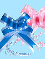 Plástico Decorações do casamento-20Peça/ConjuntoCasamento Ocasião Especial Halloween Aniversário Recém-Nascido Festa Festa/Eventos