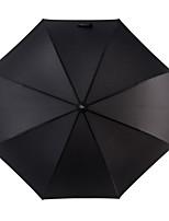 Long-handle Umbrella Men