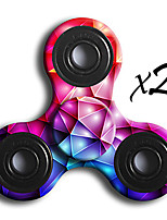 Hand Spinner Toys EDC Stress and Anxiety Relief