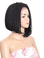 Спиральные плетенки Box плетенки KanekalonКлубничный Светлый / Средний Auburn Черный Умеренно-коричневый / Medium Auburn Средний