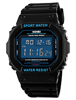 Smart watch Resistente all'acqua Long Standby Pedometro Cronometro Allarme sveglia Calendario Other No Slot Sim Card