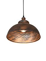 Qsgd dt-23 110v lampada a sospensione 220v lampada a sospensione leggera appendente a forma di ferro lampada a sospensione lampada a