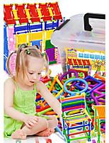 Building Blocks For Gift  Building Blocks Plastics Toys
