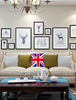 Wall Decor Modern/Comtemporary Wall Art
