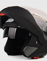 Casque Bol Ajustable Compact Respirable Meilleure qualité Demi-coquille Sportif Casques de moto