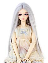 doll Perücke Perücken für Frauen Kostüm Perücken Cosplay Perücken