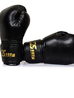 for Boxing Safety Training