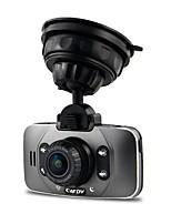Ambarella Full HD 1920 x 1080 Автомобильный видеорегистратор 2,7 дюйма Экран Автомобильный видеорегистратор