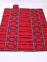 Tapis de camping Garder au chaud Camping & Randonnée Camping / Randonnée Automne Coton