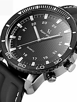 Homens Crianças Relógio Esportivo Relógio de Moda Relógio de Pulso Único Criativo relógio Relógio Casual Chinês Quartzo Impermeável