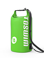 # L Waterproof Dry Bag Swimming