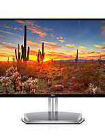 DELL S2718H 27 Inch Built-In Speaker Multi-Interface Narrow Border Backlit IPS Screen Display