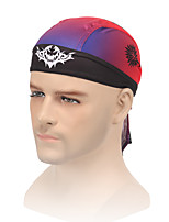 XINTOWN Cycling Bandana Outdoor Dew Rag Skull Caps Breathable Sweat Wicking Beanie Head