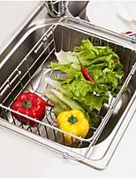 Alumium Alloy Kitchen Organization