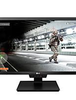 LG Monitor de computador 23,8 polegadas TN 1920*1080 Monitor de PC
