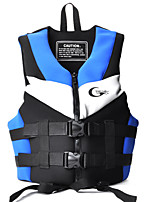 Life Jacket Not Specified All Seasons Sports Diving & Snorkeling Tactel Solid