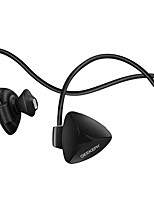 GEEKERY  AIR S10 Sports Bluetooth Wireless Headset Running Fitness Dedicated Hanging Ear Flat Head Plug 13g Light Experience
