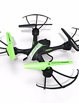 JJRC H33 Green 4CH 2.4G 6axis 3D Roll Quadcopter Drone