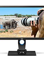 BENQ Monitor de computador 27 polegadas IPS FHD 2K Monitor de PC