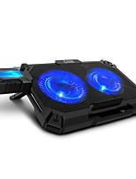 Laptop Cooling Fan 15.6