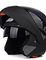 Open Face Form Fit Compact Breathable Half Shell Best Quality Sports ABS Motorcycle Helmets