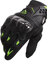 PRO-BIKER Motorcycle Riding All Refers To The Carbon Fiber Falling Racing Motorcyclist Off Road Gloves Gloves