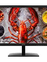 MicroStar computer monitor 19.5 inch ADS LED-backlit flicker-free 1440*900 VGA