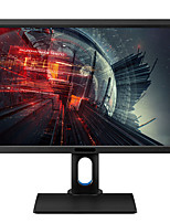 BENQ computer monitor 27 inch IPS 4K 100%sRGB for professional designer UHD 3840*2160 HDMI/DP/USB3.0