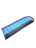 Camping Pad Mummy Bag Single 20 Duck DownX70 Camping / Hiking Keep Warm Camping & Hiking