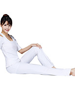 Yoga Clothing Suits Casual/Daily Sports WearYoga Pilates