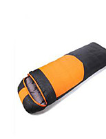 Camping Pad Mummy Bag Single 15 Goose DownX65 Camping / Hiking Keep Warm Camping & Hiking