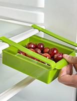 1 Кухня Пластик Кабинетная организация