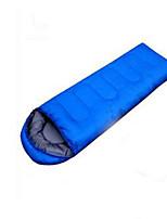 Camping Pad Rectangular Bag Single 100 Hollow CottonX60 Camping / Hiking Camping & Hiking