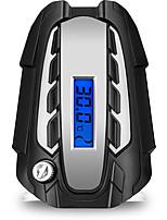 Llano C2  Laptop Cooling Fan Ball Fan LED Turbine Fan Silent USB Power Supply Speed Silicone Laptop