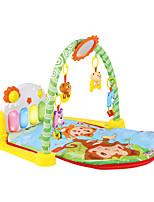 Домик для игры Пластик Для детей