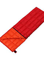 Camping Pad Mummy Bag Single 100 Hollow CottonX60 Camping / Hiking