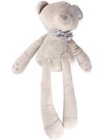 Stuffed Toys Baby Plush Toys Bear