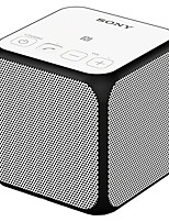 SONY SRS-X11 Speaker NFC Function Bluetooth 3.5mm Audio In